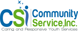 Community Service, Inc. – Arkansas